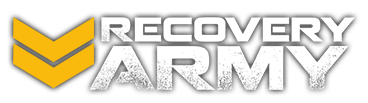 Recovery Army